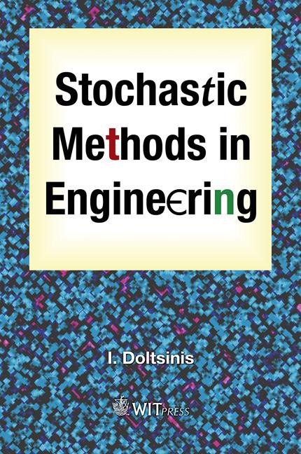 Stochastic Methods in Engineering
