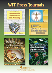 Four Journals Flyer