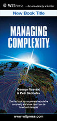 Managing Complexity Flyer
