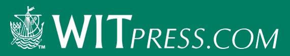 WIT Press