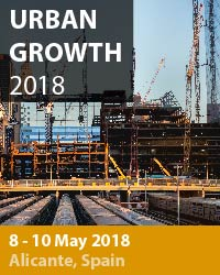 Urban Growth 2018