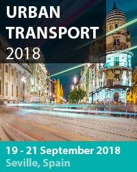 Urban Transport 2018