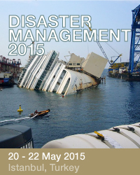 Disaster Management 2015