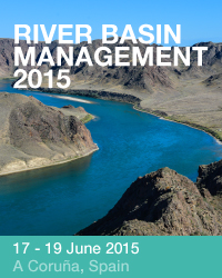 River Basin Management 2015