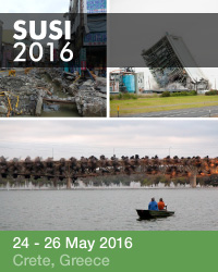 2016 International Conference on Structures Under Shock and Impact