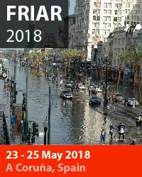 Water and Society 2017