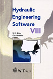 Hydraulic Engineering Software VIII