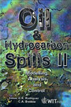 Oil and Hydrocarbon Spills II