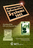 Management Information Systems 2002: GIS and Remote Sensing