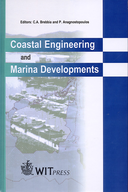 Coastal Engineering & Marina Development