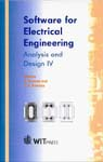 Software for Electrical Engineering Analysis and Design IV