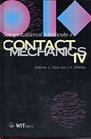 Computational Methods in Contact Mechanics IV