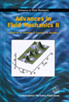 Advances in Fluid Mechanics II
