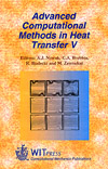 Advanced Computational Methods in Heat Transfer V