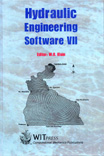 Hydraulic Engineering Software VII