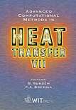 Advanced Computational Methods in Heat Transfer VII