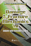Damage and Fracture Mechanics VII
