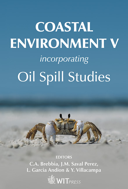 environmental and ecological impacts of coastal Marine biodiversity wiki - coastal and marine wiki marine are metals or hydrocarbons responsible for ecological impacts marine environmental research 53 95.