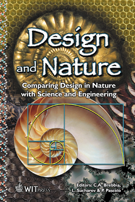 Design and Nature