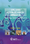 Oil and Hydrocarbon Spills III