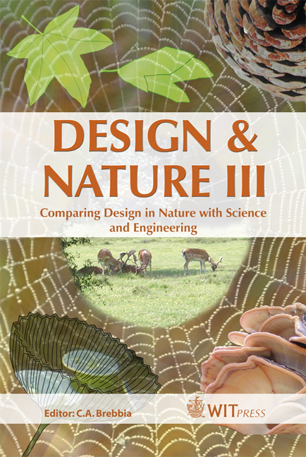 Design and Nature III