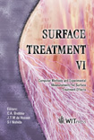 Surface Treatment VI