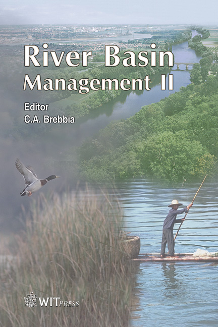River Basin Management II