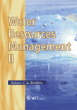 Water Resources Management II