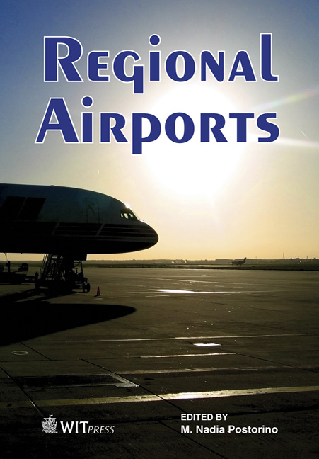 Regional Airports