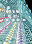 High Performance Structures and Composites