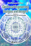 Software for Electrical Engineering Analysis and Design V