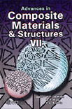 Advances in Composite Materials and Structures VII