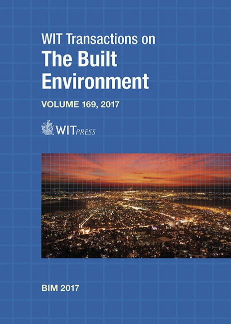 Building Construction Technology Ebook