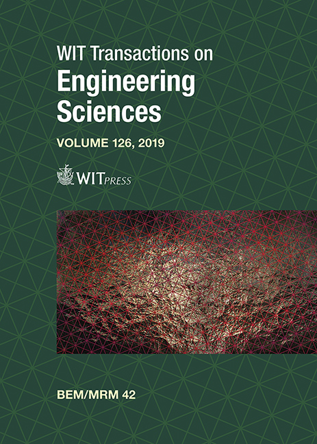 Integral Methods in Science and Engineering, Volume 2: Computational Aspects