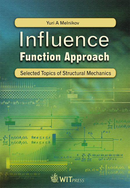 Influence Function Approach