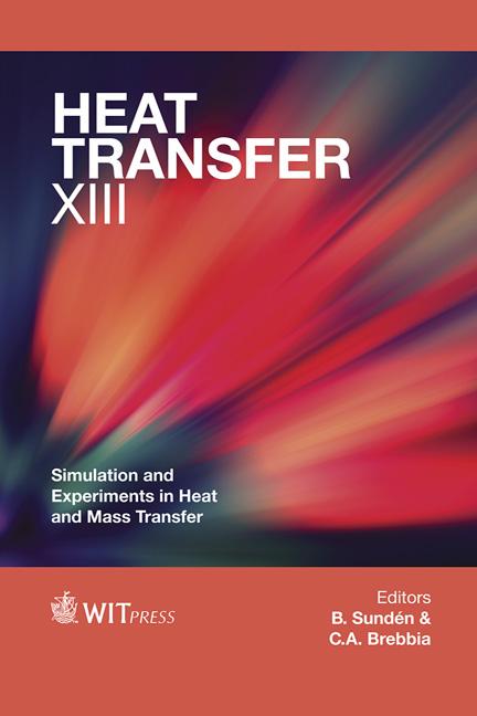 book smart electronic materials fundamentals and applications 2005
