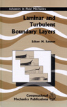 Laminar and Turbulent Boundary Layers