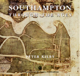 Southampton Through the Ages
