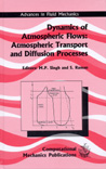 Dynamics of Atmospheric Flows