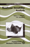 Nonlinear Instability Analysis