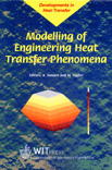 Modelling of Engineering Heat Transfer Phenomena