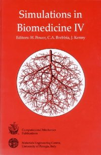 Simulations in Biomedicine IV