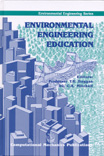Environmental Engineering Education