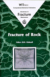 Fracture of Rock