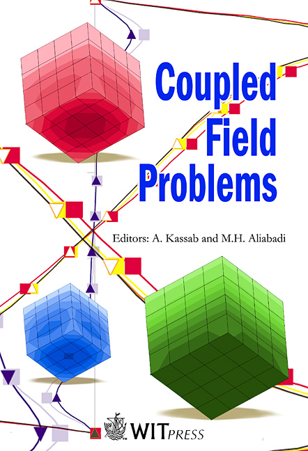 Coupled Field Problems