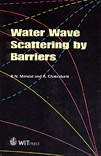 Water Wave Scattering by Barriers