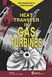 Heat Transfer in Gas Turbines