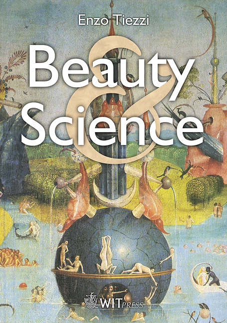 Beauty and Science