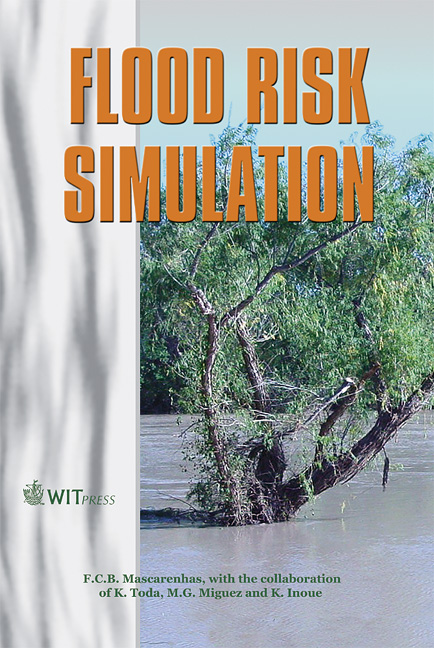 Flood Risk Simulation