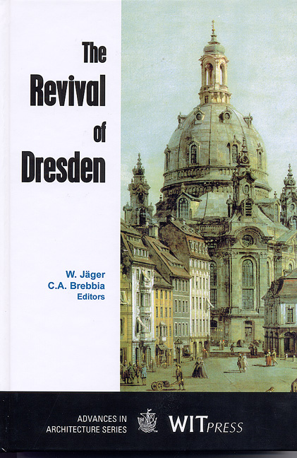 The Revival of Dresden